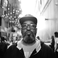 Selectors @Romano | DJ Des Andrés (Mahogani Music)| 30/08/18