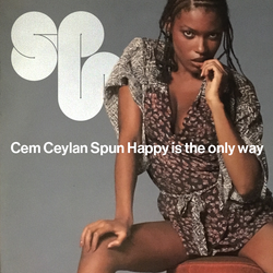 Spun @ Horse and Groom 12/5 / Cem Celyan Happy is the only way disco promo mix