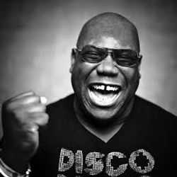 """FUNK DISCO & SOUL"" CARL COX´s SESSIONS FROM BASEMENT MIAMI _ PART 3"