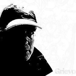 SR Mix #093: Grievous Angel