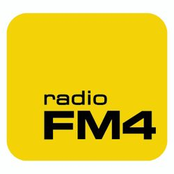 Sonic Router Records // Showcase Mix For FM4's Liquid Radio