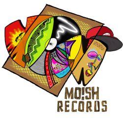 MoIsh 2018-03-23