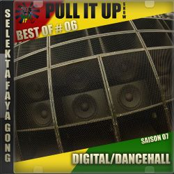 Pull It Up Show - Best Of 06 - S7