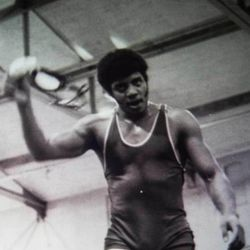 #ICYMI - Wrestling with Physics, with Neil deGrasse Tyson