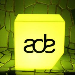 BACK CORNER RADIO [EPISODE #241] #ADE2016 (Feat. HAN LITZ & DJ SHIMZA) [OCT 20. 2016]