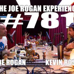 #781 - Kevin Rose