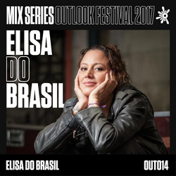 Elisa Do Brasil - Outlook 2017 Mix #14
