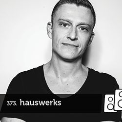 Soundwall Podcast #373: Hauswerks