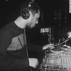 Wireless Sound - Hip Hop & R&B Mix (Summer Season 2017) @Wireless_Sound