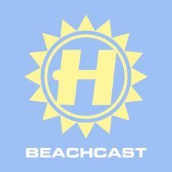 Beachcast with London Elektricity