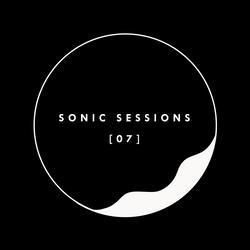 Sonic Session [07] [Dj High Rez]