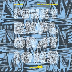 Funky Explorations #08 (Mr Lob)