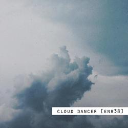 Si - Cloud Dancer [enr38]