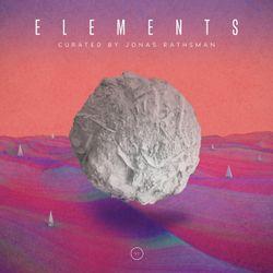 Jonas Rathsman - E L E M E N T S | Mix Series Episode VI
