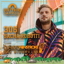 Claude VonStroke presents The Birdhouse 306