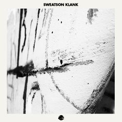 """Sweatson Klank """"It's Lonely Together"""" - Guest Mix for Andrew Meza's BTS Radio ('13)"""