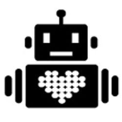 Lee Burridge - Robot Heart 2010 pt1