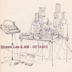 AM & Shawn Lee - Betamix