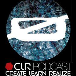 Ø [Phase] - CLR Podcast 301.