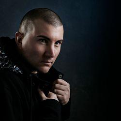 Selector After Dark - Ryan Blyth
