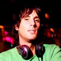 Ben Santiago: A taste of Hed Kandi Ibiza 2013