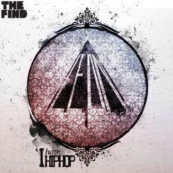 TFM & Leon - I Hate Hip Hop