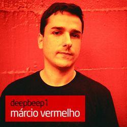 db1 - Márcio Vermelho