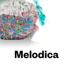 Melodica 22 May 2017