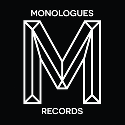 Monologues Records Taster Mix #3