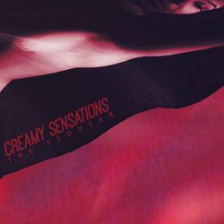 Creamy Sensations: The Seducer