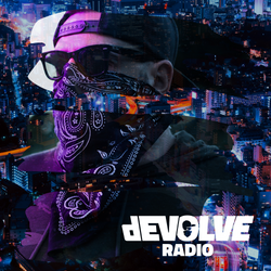 dEVOLVE Radio #79