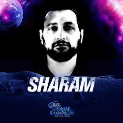 Sharam - Guest Mix (Live at Digital Dreams Music Festival 2014)