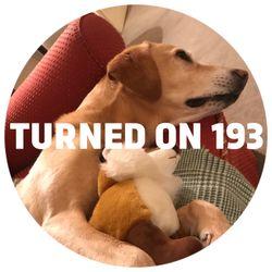 Turned On 193: James Teej, Harry Wolfman, Harrison BDP, No Moon, Evan Michael