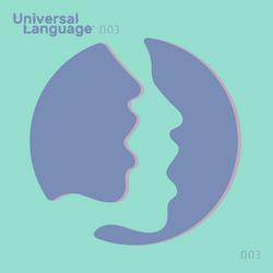 UL003