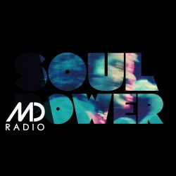 Soul Power with Ray Roman (March '19)