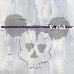 Ghost Dance ♪♫ 154 - Post-Punk vol.7 - 2017-12-7
