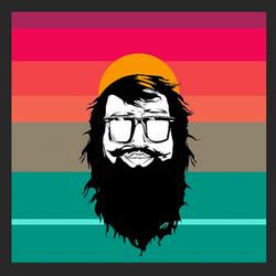 Bearded Sunshine 19 - Banger (2/8/17)