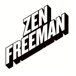 Zen Freeman Early Doors Mix at the Hollywood Bowl w/Pete Tong Ibiza Classics & Guy Gerber - 2017