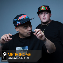 Metronome: Love & Logic