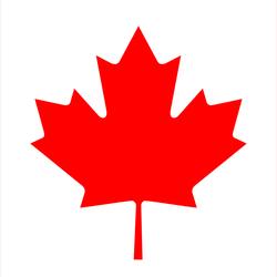 #Spotlight: Canadian Artists