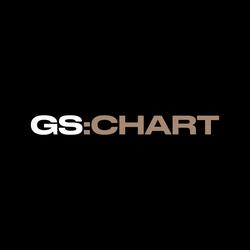 The Global Soul Chart 16th November 2019 (D Mac Edition)