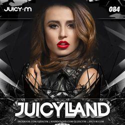 JuicyLand #084