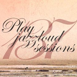 PJL sessions #137