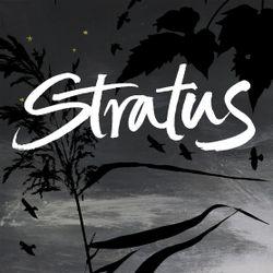 Mixmaster Morris - Stratus mix (chillout)