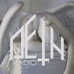DETH RADIO - SEPTEMBER 17TH - 2015