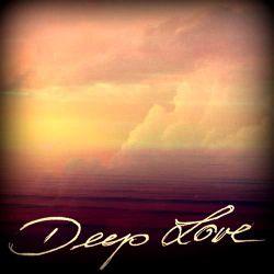 DEEP LOVE BY DIMO