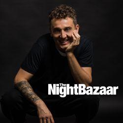 Flashmob - The Night Bazaar Sessions - Volume 44