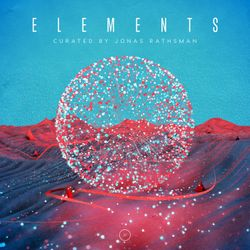 Jonas Rathsman - ELEMENTS   Mix Series Episode IV