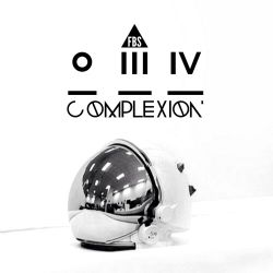 The Future Beats Show 034 + SoJuJu Mix