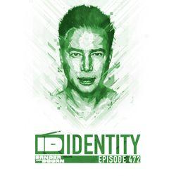 Sander van Doorn - Identity #472